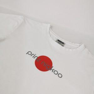 Shirts mit Plott